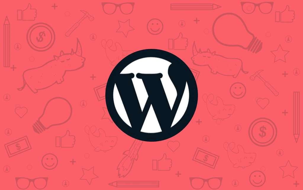 Mandatory WordPress Plugins for Website Builders